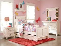 teen bedroom sets. Neon Bedroom Set Teen Sets Fresh White 5 Full Poster