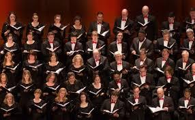 Concerts Archive Houston Symphony