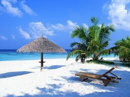10 Best Free Beach Wallpapers of 2021