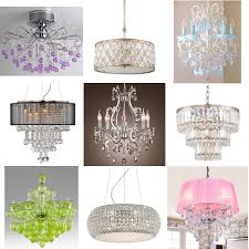 full size of lighting breathtaking chandelier for closet 0 attractive 3 blog crystal chandelier for closet