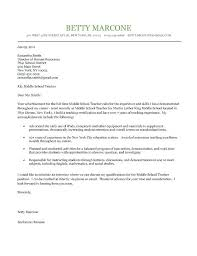 English Instructor Cover Letter Final Portfolio Cover Letter Student