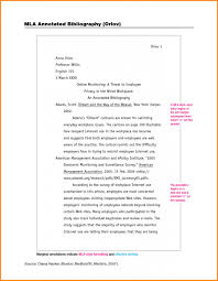 009 Examples Of Research Papers In Mla Format Paper Model Museumlegs