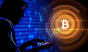If you are duped, we are here to help you out of the situation. How To Recover Your Bitcoin Wallet With Your Private Key 1337pwn