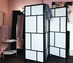 stunning folding screens which easily