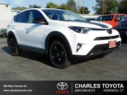 2018 toyota 860. contemporary toyota 2018 toyota rav4 adventure in new london ct  girard inside toyota 860 c