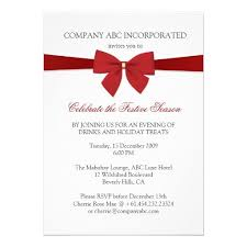 Christmas Dinner Invitation Template 21 Best Holiday Party ...