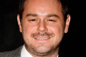 """Danny Dyer has marked the 11th anniversary of the 9/11 terror attacks by tweeting that the terrorists responsible for the attacks are """"slags"""". - DannyDyerPA110912"""