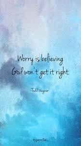 Faith Quotes Inspiration Godisgood Jesus Inspire Love