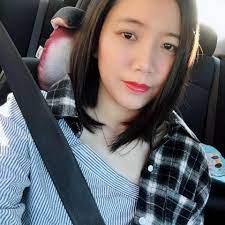Apple Wei Peng Lee - Posts   Facebook