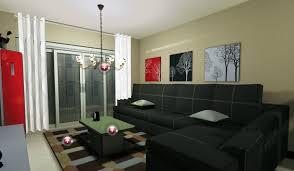 Simple Modern Living Room Download Simple Living Room Widaus Home Design