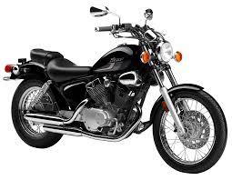 cruiser motorcycles and scooters yamaha motor canada