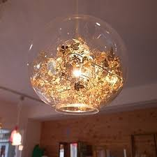 contemporary glass lighting. Max 60W Modern/Contemporary / Globe Others Glass Pendant Lights Living  Room Bedroom Contemporary Glass Lighting