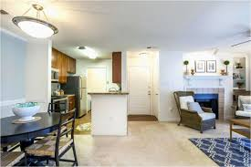 Nice 1 Bedroom Apartments Richmond Va Beautiful 40 Inspirational 2 Bedroom  Apartments In Richmond Va