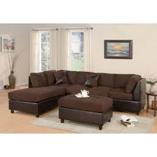 living room furniture small spaces. Large Size Of Sofa:cheap Modern Living Room Furniture Modular Sofas For Small Spaces