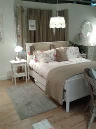 Ikea Hemnes Bedroom Best Inspiration