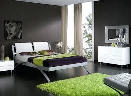 Bedroom Sets Furniture Oak Bedroom Furniture Sets Sale nobintaxinfo