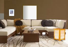 feng shui furniture. See How This Feng Shui Cure Looks On The Wall. Furniture