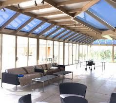 sunrooms australia. Suncoast Enclosures Conservatories Pool Sunrooms Australia U