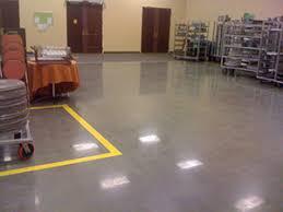 polished concrete floor swatch. Exellent Swatch About Polished Concrete Floors LLC In Floor Swatch