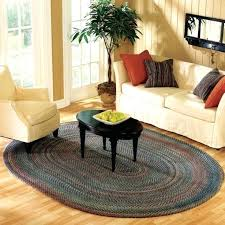 yellow throw rug sunsky me
