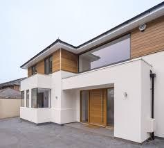 Haus mit besonderem Stilmix | Rustikal, Klassisch und Häuschen