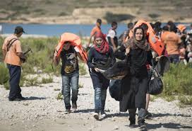 Image result for Refugee