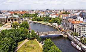 15 top rated tourist attractions in berlin planetware Berlin Sites Map Berlin Sites Map #34 berlin tourist sites map