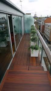 Small Picture Modern Balcony Garden Best Balcony Design Ideas Latest