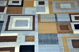 navy and tan rug combine navy blue area rug luxury grey and tan gray cread tan
