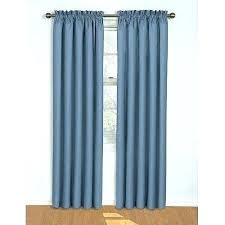 white blackout curtains target exceptional white blackout curtains target australia