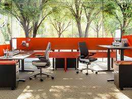 Steelcase fice Furniture Solutions Education & Healthcare