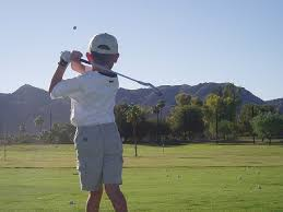 Golf For Kids How To Choose Academy Coach Golf Clubs