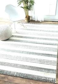 grey and white striped rug grey and white striped rug gray blue black rugs