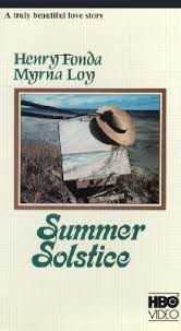 Summer Solstice 1981 Ralph Rosenblum Synopsis Characteristics