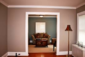 Paints For Living Room Awesome Paint Colors Combinations Living Room 3 Asian Paints