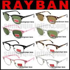 Ray Ban Aviator 3025 Size Chart Promo Code For Sizing On Ray Ban Sunglasses C0f99 D07e0