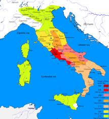 Roman Republic Wikipedia