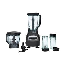 Kitchen And Home Appliances Blenders Juicers Small Appliances Appliances The Home Depot