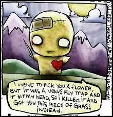Emo Love Quotes Simple Cute Emo Love Cartoons Cute Emo Love Cartoons Cutie Emos