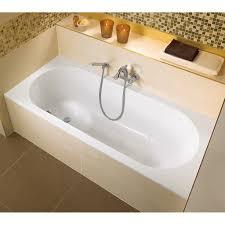 libra bath baths square baths