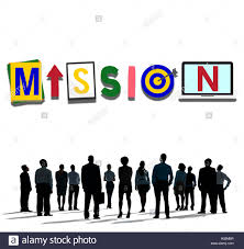 mission objective plan strategy target goals aspirations concept mission objective plan strategy target goals aspirations concept