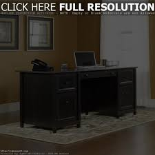 ebay home office. Ebay Home Office Furniture Entrancing 25 Used Inspiration Of Concept Best Ideas C