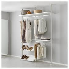 inspirational closet expandable closet organizer for bedroom storage system shelving units for closets photos