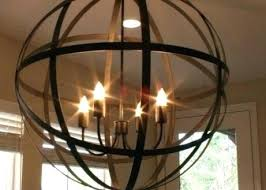 extra large orb chandelier extra large orb chandelier incredible intended for encourage crystal ballard extra large extra large orb chandelier