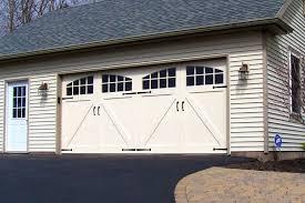garage torsion spring replacement s door part numbers kit menards