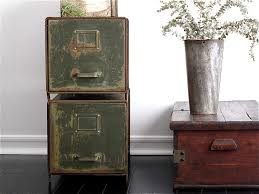 Old Metal Cabinets Antique Wood File Cabinet Sale Best Wood File Cabinet Ideas