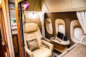 16 Best Ways To Redeem Emirates Skywards Miles 2019 Update