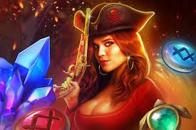 Find americas best online casino sites & claim our exclusive online casino bonuses. Is It Possible To Play Online Casino In Australia