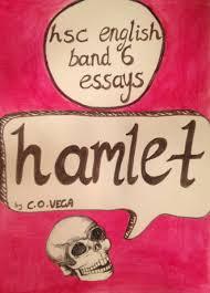 hsc english band essays hamlet ebook by c o vega hsc english band 6 essays hamlet ebook by c o vega 9781483504391 kobo