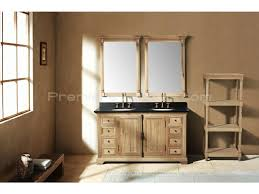Design A Kitchen Free Online Free Online Bathroom Design Tools Bathroom Design Tool Free Yupiu